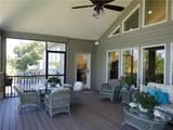 1038 Lake Viking Terrace - Photo 17
