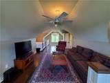 1038 Lake Viking Terrace - Photo 37