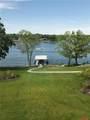 1038 Lake Viking Terrace - Photo 38