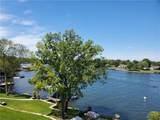 1038 Lake Viking Terrace - Photo 39