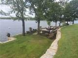 1038 Lake Viking Terrace - Photo 42