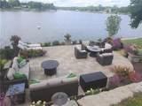 1038 Lake Viking Terrace - Photo 43