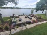 1038 Lake Viking Terrace - Photo 44
