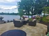 1038 Lake Viking Terrace - Photo 45