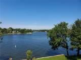 1038 Lake Viking Terrace - Photo 46