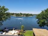 1038 Lake Viking Terrace - Photo 47