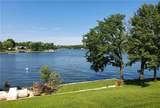 1038 Lake Viking Terrace - Photo 48