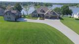 1038 Lake Viking Terrace - Photo 51