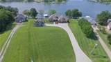 1038 Lake Viking Terrace - Photo 52