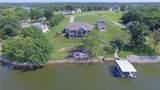 1038 Lake Viking Terrace - Photo 60