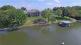 1038 Lake Viking Terrace - Photo 61