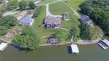 1038 Lake Viking Terrace - Photo 62