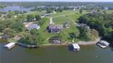 1038 Lake Viking Terrace - Photo 63