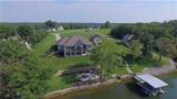 1038 Lake Viking Terrace - Photo 64
