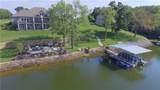 1038 Lake Viking Terrace - Photo 65