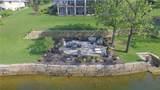 1038 Lake Viking Terrace - Photo 66