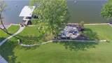 1038 Lake Viking Terrace - Photo 67