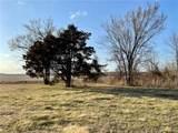 6219 1900 Road - Photo 2