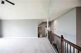14110 Wingfoot Court - Photo 31