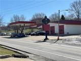 213 Branch Street - Photo 1
