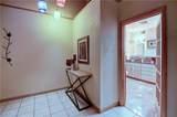 306 7TH Street - Photo 35
