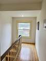 131 Country Club Drive - Photo 17