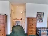 131 Country Club Drive - Photo 20