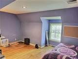 131 Country Club Drive - Photo 23