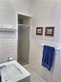 131 Country Club Drive - Photo 36