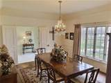 131 Country Club Drive - Photo 41