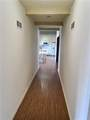 131 Country Club Drive - Photo 8