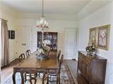 131 Country Club Drive - Photo 10