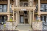 4727 Jarboe Street - Photo 2