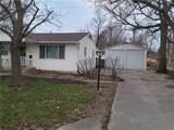 107 Kansas Avenue - Photo 7