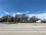 408 Metcalf Road - Photo 1