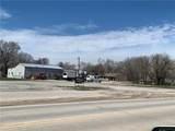 408 Metcalf Road - Photo 2