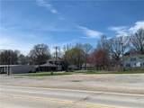 408 Metcalf Road - Photo 4