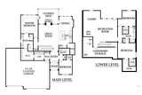 21431 189th Terrace - Photo 3