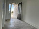 13457 174th Place - Photo 17