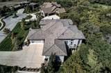 10237 Oak Manor Drive - Photo 53