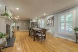 9837 Overbrook Road - Photo 11