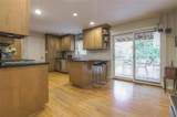 9837 Overbrook Road - Photo 15