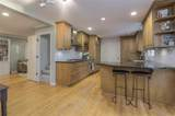 9837 Overbrook Road - Photo 18