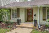 9837 Overbrook Road - Photo 3