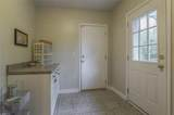 9837 Overbrook Road - Photo 21