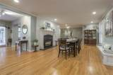 9837 Overbrook Road - Photo 9