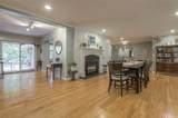 9837 Overbrook Road - Photo 10