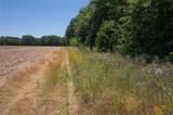County Road 6036 Road - Photo 38