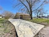 336 Meadowbrook Circle - Photo 39