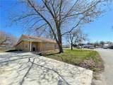 336 Meadowbrook Circle - Photo 40